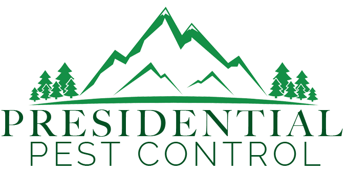 Pest Control & Insulation: Berlin, Conway, NH: Presidential